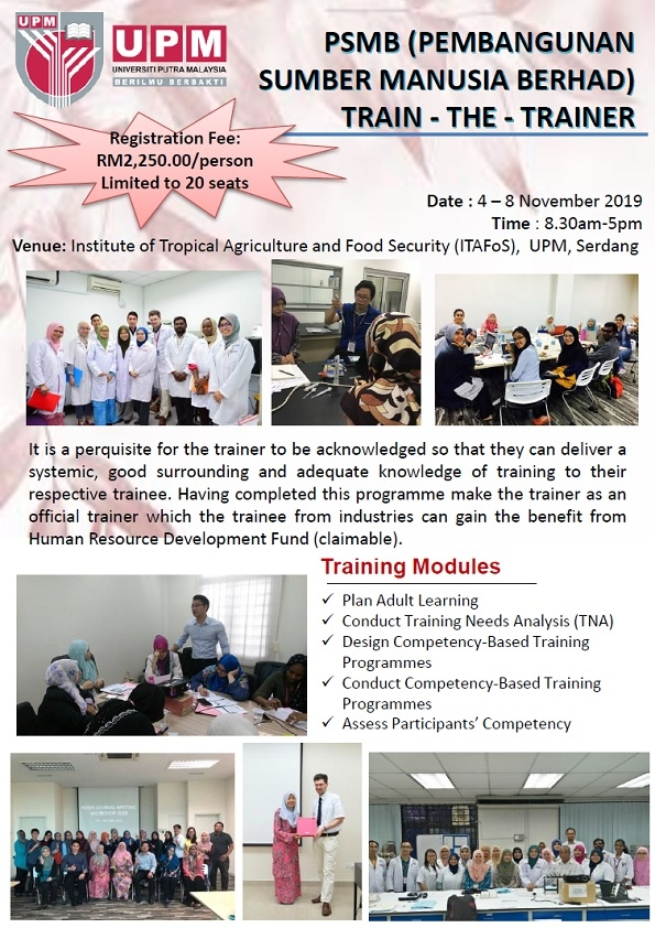 https://itafos.upm.edu.my/upload/dokumen/20190729112830Pembangunan_Sumber_Manusia_Berhad_-_Train_the_Trainer.pdf